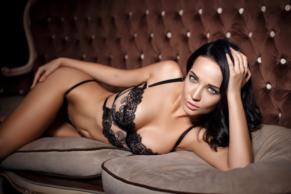 About Ukrainian Dating—Rediscover International Dating