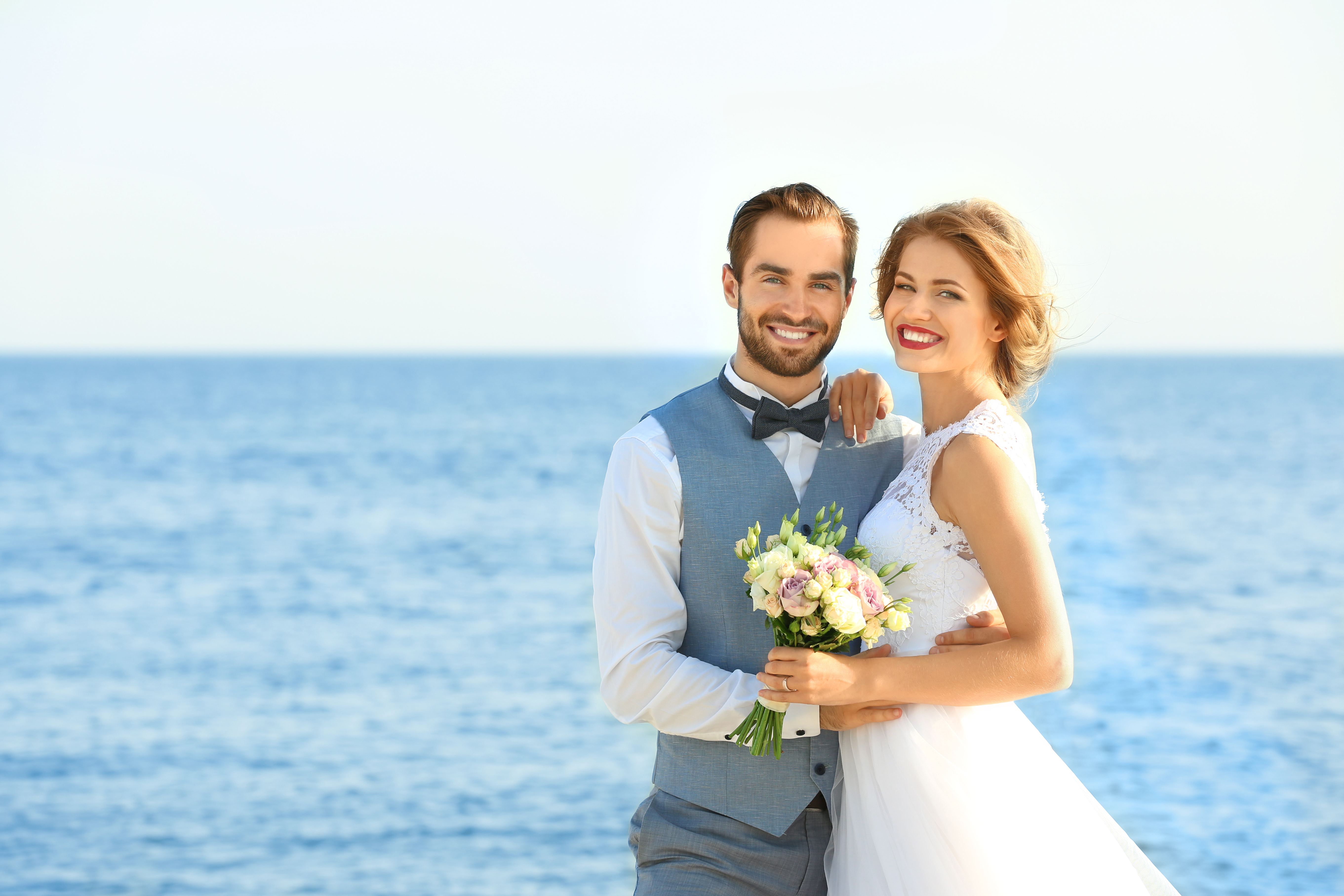 Find Your Soulmate Online—Find Out More About Marriage Agency